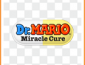 Dr.-Mario-Miracle-Cure-Free-eShop-Download-Code