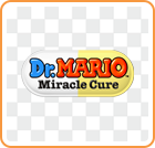 Dr. Mario Miracle Cure Free eShop Download Code
