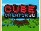 cubecreator3d