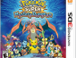 Free Pokémon Super Mystery Dungeon 3DS Code