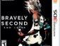 bravely second end layer download code